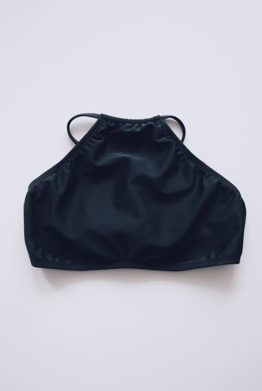 top-licou-black-mh1612-1.jpg